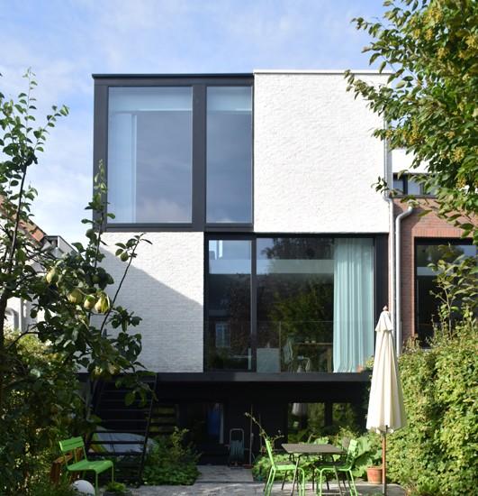 S3A_moderne rijwoning witte steen_mechelen_17