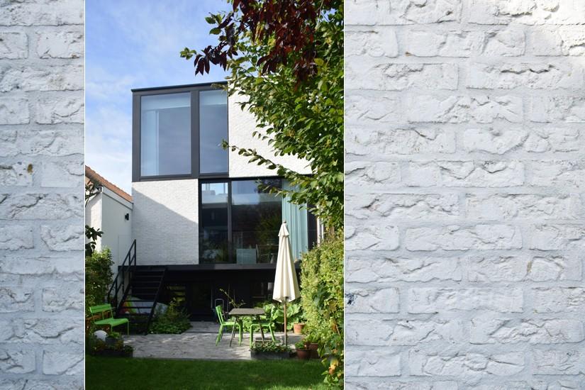 S3A_moderne rijwoning witte steen_mechelen_18