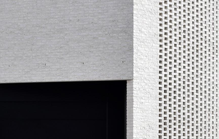 S3A_moderne rijwoning witte steen_mechelen_19