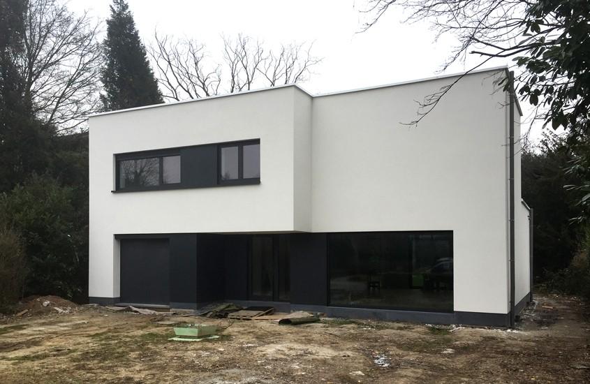 S3A_verbouwing vrijstaande woning te Wilrijk 06