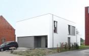 S3A_vrijstaande woning witte crepie te Kapelle Op Den Bos 05