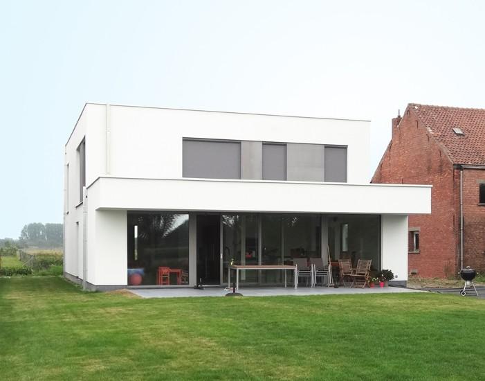 S3A_vrijstaande woning witte crepie te Kapelle Op Den Bos 06