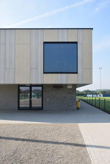S3A_voetbalkantine_zennester_hombeek_08
