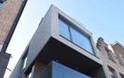 S3A_appartementen Dijle Mechelen 06