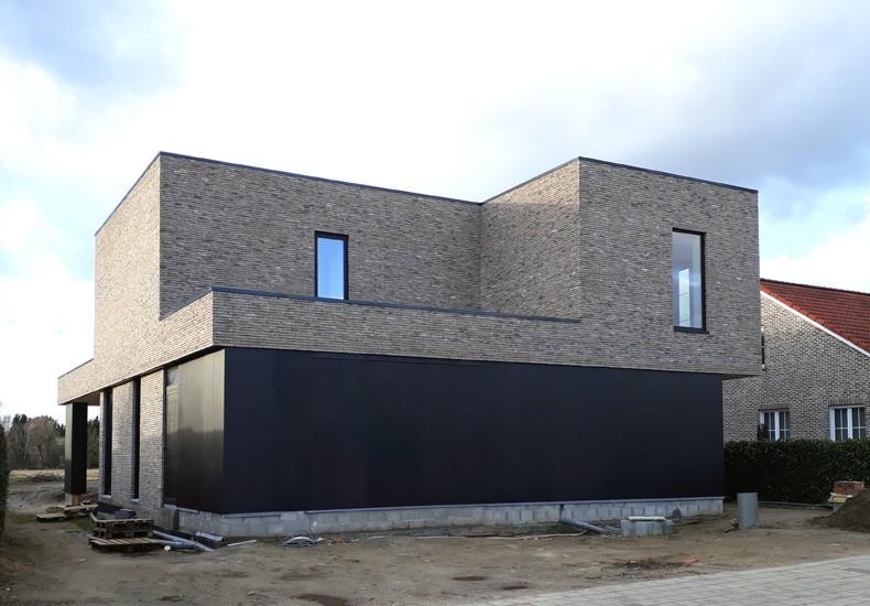 S3A nieuwbouw woning OLV Waver 05