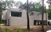 S3A verbouwing vrijstaande woning Bonheiden 15