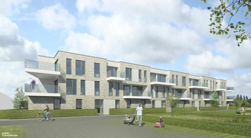 s3a_woonproject-poortvelden_d_25-appartementen_02