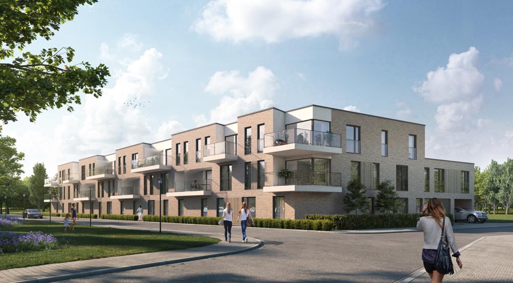 S3A_woonproject Poortvelden_D_25 appartementen_04