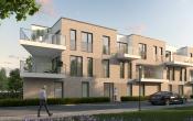 S3A_woonproject Poortvelden_D_25 appartementen_05