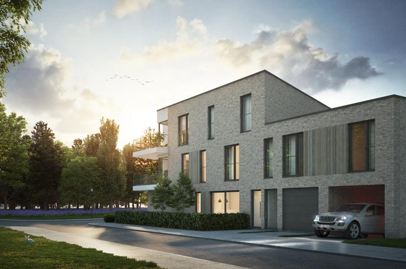 S3A_woonproject Poortvelden_D_25 appartementen_07