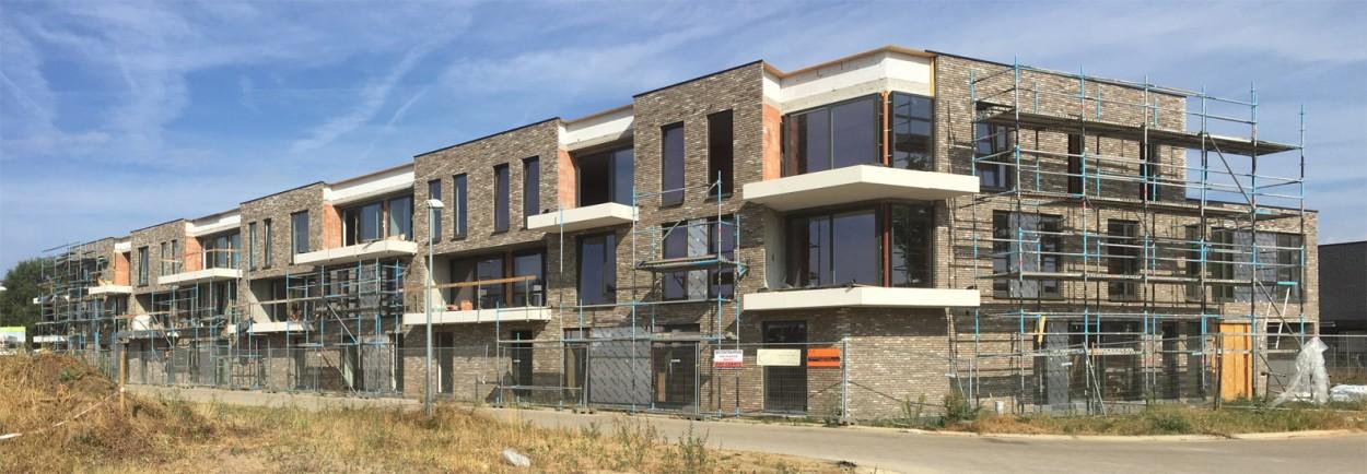 S3A_woonproject Poortvelden_D_25 appartementen_08