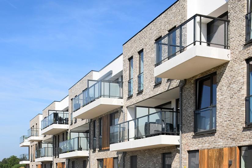 S3A_woonproject Poortvelden_D_25 appartementen_12