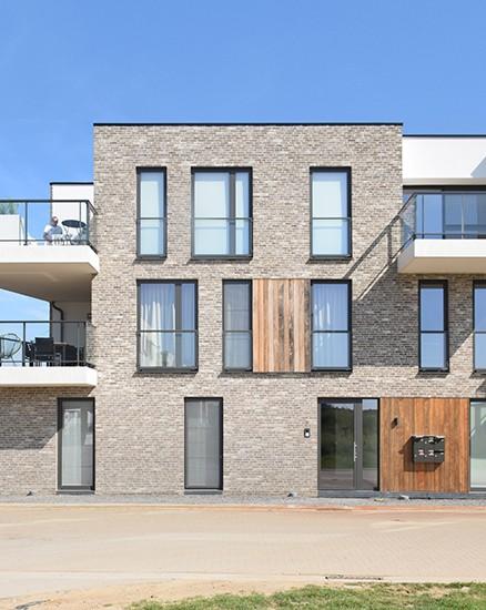 S3A_woonproject Poortvelden_D_25 appartementen_13