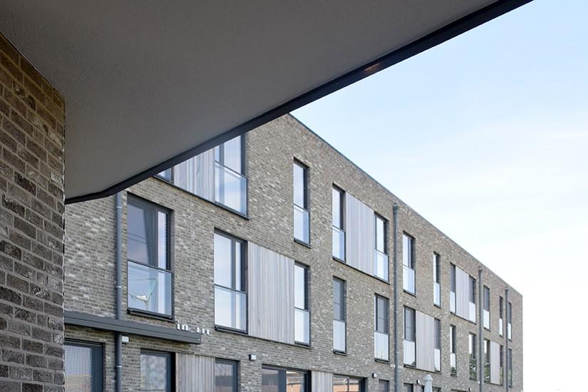 S3A_woonproject Poortvelden_D_25 appartementen_14