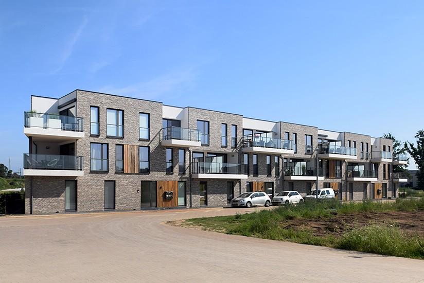 S3A_woonproject Poortvelden_D_25 appartementen_15