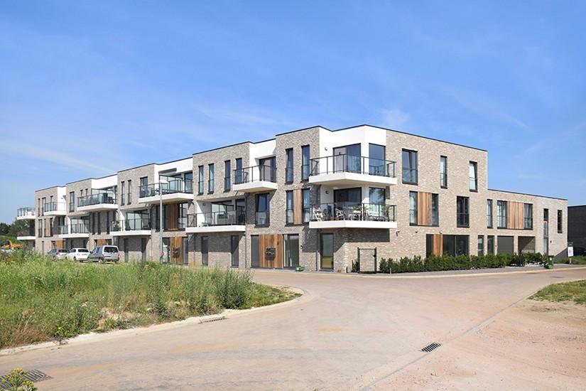 S3A_woonproject Poortvelden_D_25 appartementen_16