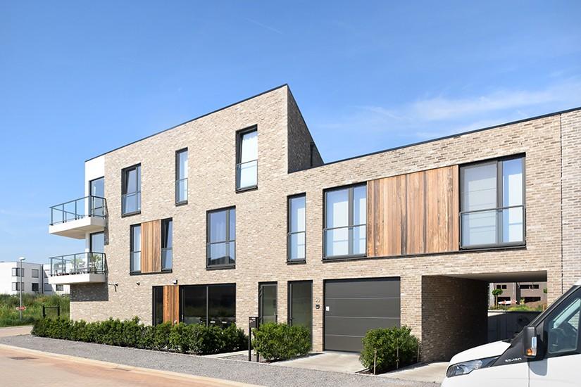 S3A_woonproject Poortvelden_D_25 appartementen_17