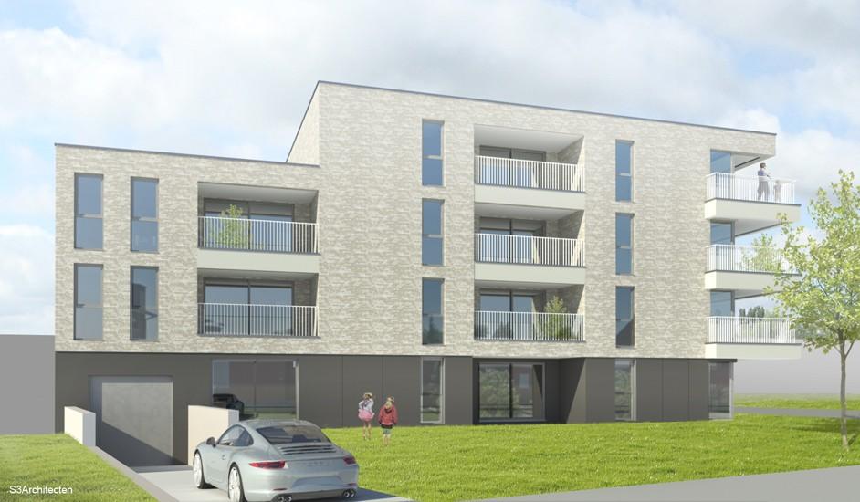s3a_woonproject-bankstraat_11-appartementen-en-11-woningen_01