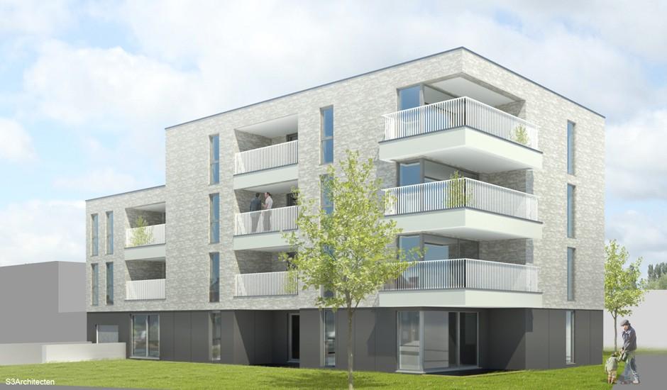 s3a_woonproject-bankstraat_11-appartementen-en-11-woningen_02