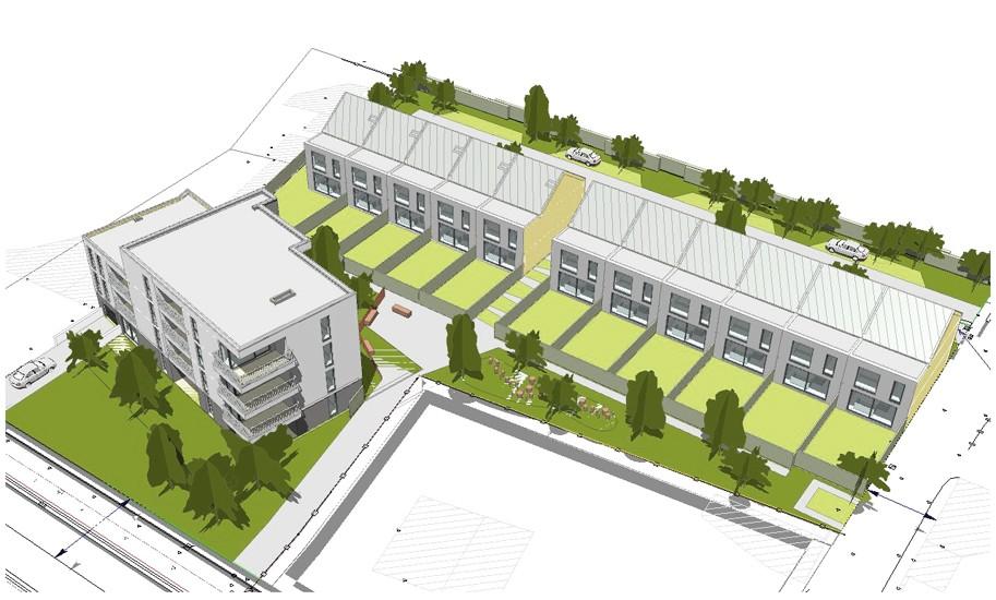 s3a_woonproject-bankstraat_11-appartementen-en-11-woningen_03