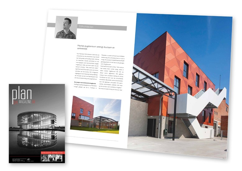 S3Architecten_Plan magazine 4
