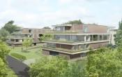 S3A_woonproject Aartselaar_luxeappartementen_03