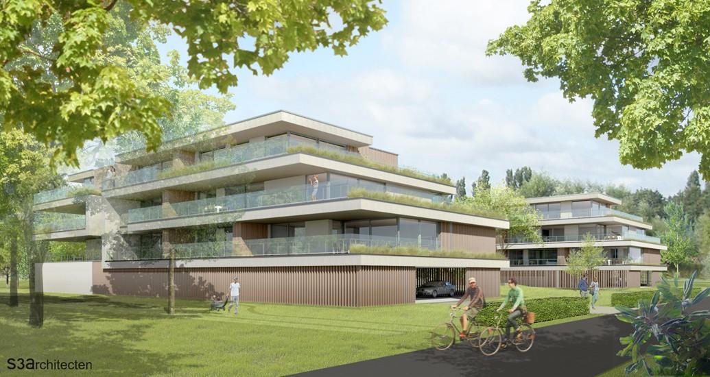 S3A_woonproject Aartselaar_luxeappartementen_04