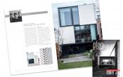 Plan magazine 02