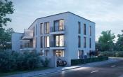 S3A_woonproject Poortvelden_B_18 appartementen_010
