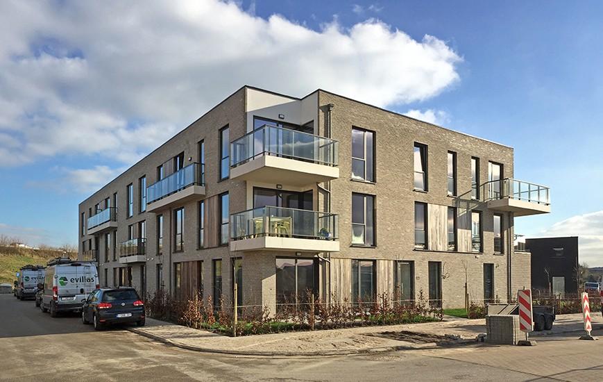 S3A_woonproject Poortvelden_B_18 appartementen_012