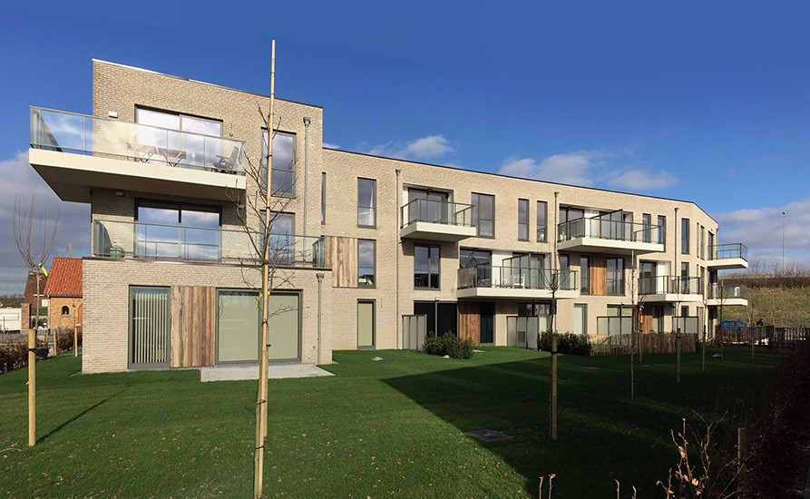 S3A_woonproject Poortvelden_B_18 appartementen_013