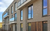S3A_woonproject Poortvelden_B_18 appartementen_014