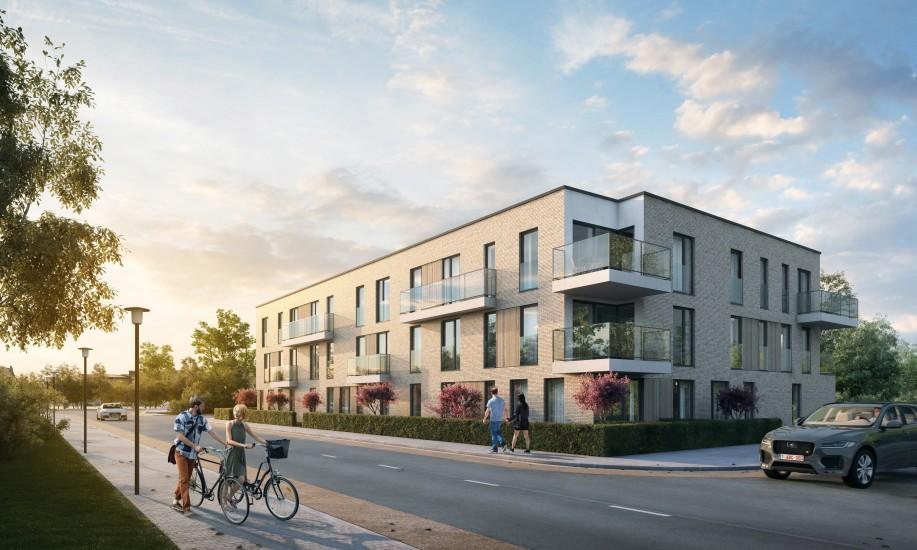 S3A_woonproject Poortvelden_B_18 appartementen_04