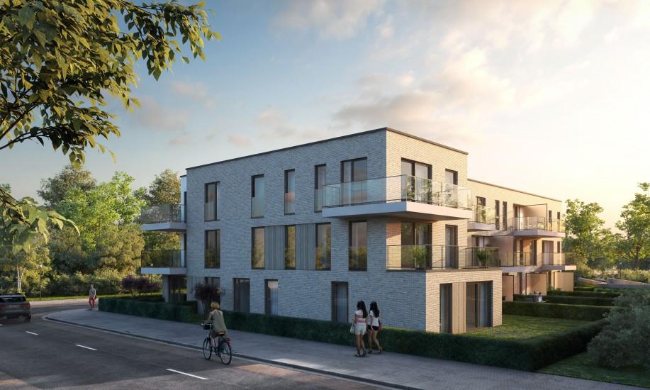 S3A_woonproject Poortvelden_B_18 appartementen_05