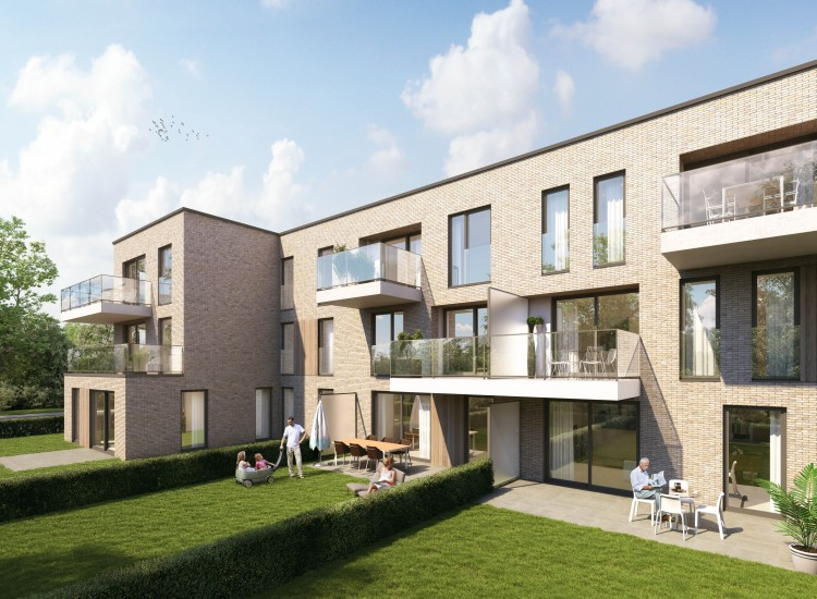 S3A_woonproject Poortvelden_B_18 appartementen_06