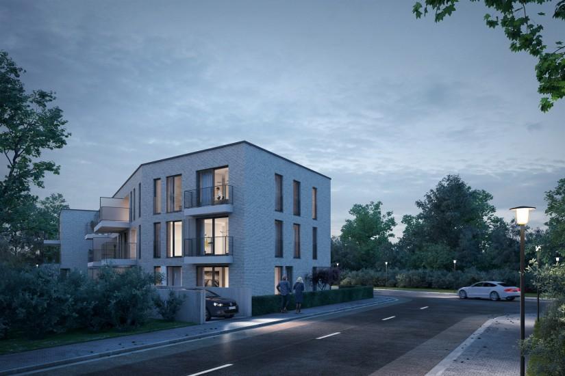 S3A_woonproject Poortvelden_B_18 appartementen_07