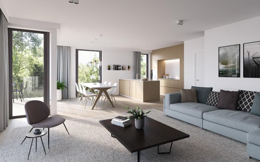 S3A_woonproject Poortvelden_B_18 appartementen_08
