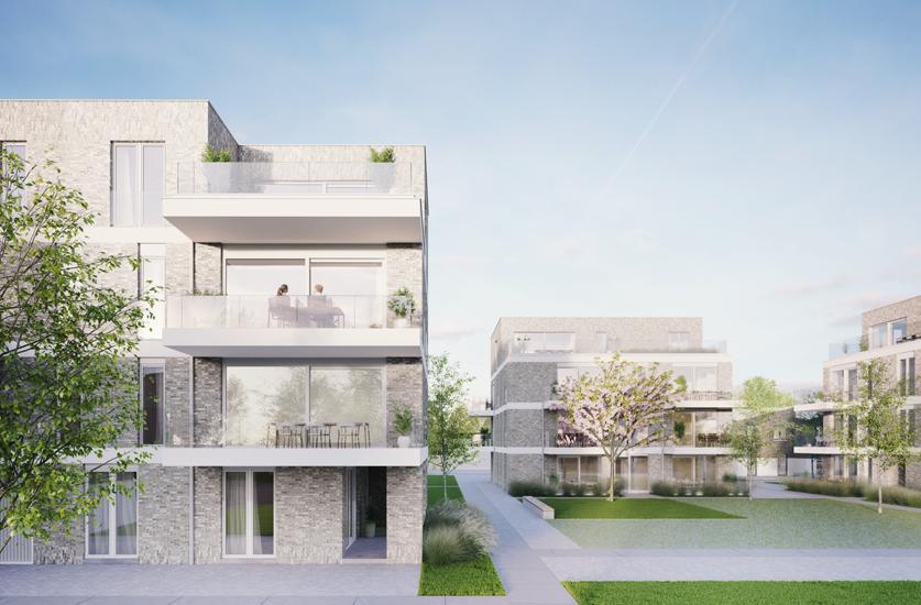 S3A_woonproject Regatta_ appartementen_02