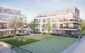 S3A_woonproject Regatta_ appartementen_03