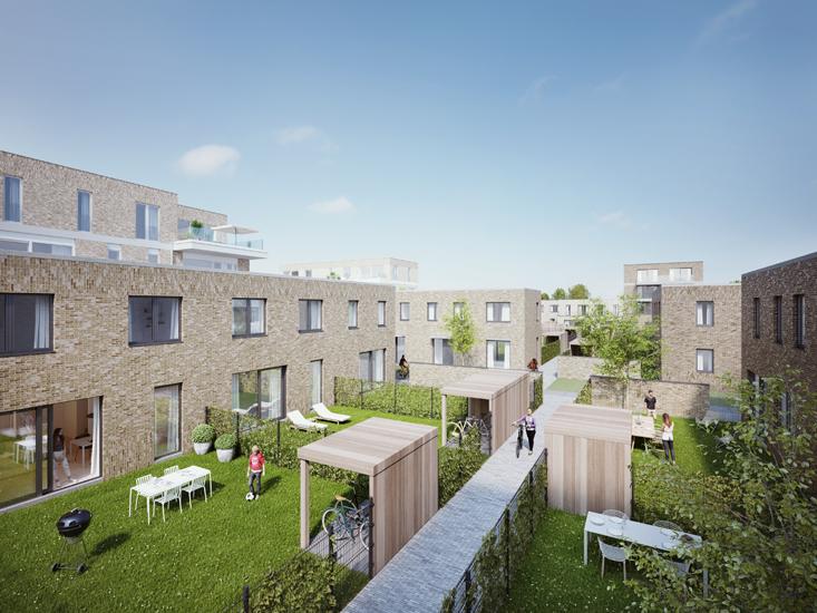 S3A_woonproject Regatta_ appartementen_06