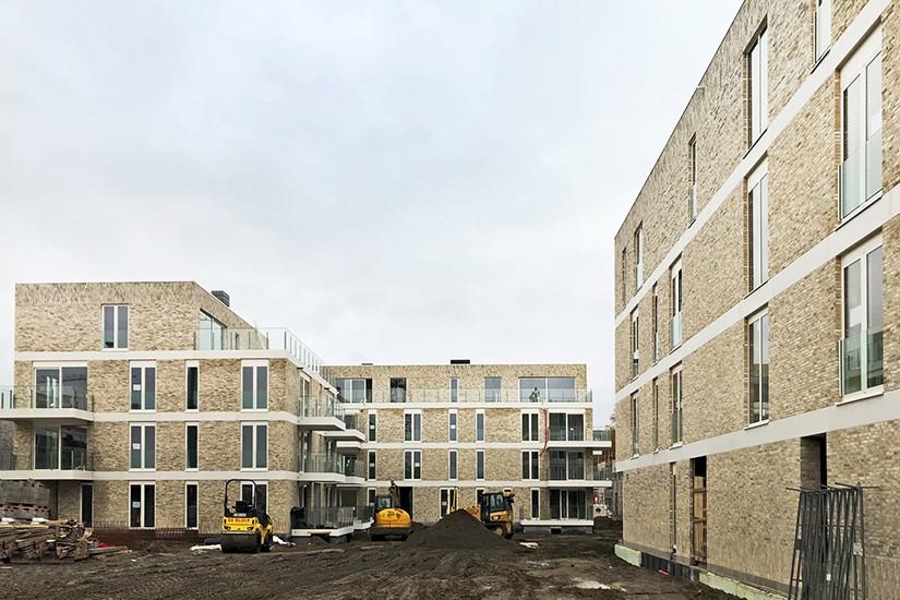 S3A_woonproject Regatta_ appartementen_10