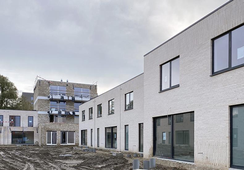S3A_woonproject Regatta_ appartementen_13