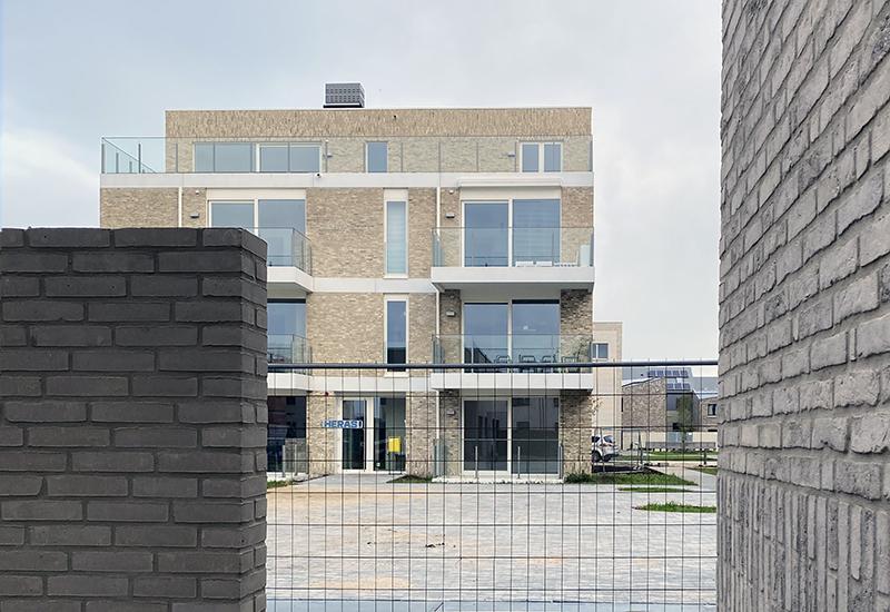 S3A_woonproject Regatta_ appartementen_14