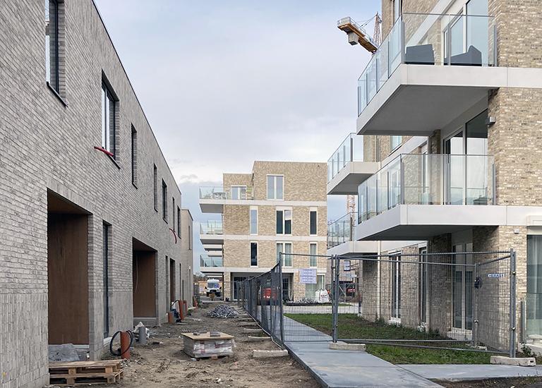 S3A_woonproject Regatta_ appartementen_15