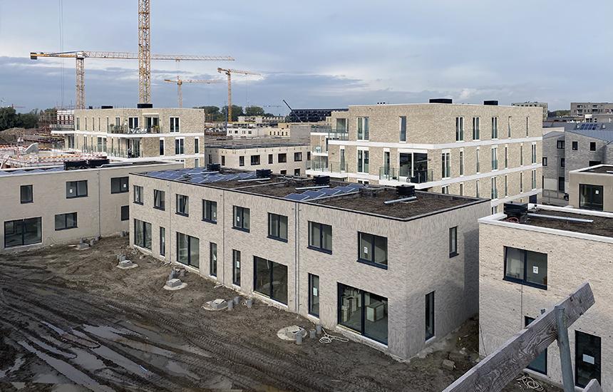 S3A_woonproject Regatta_ appartementen_16