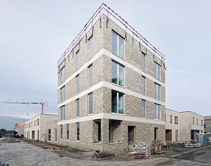 S3A_woonproject Regatta_ appartementen_17