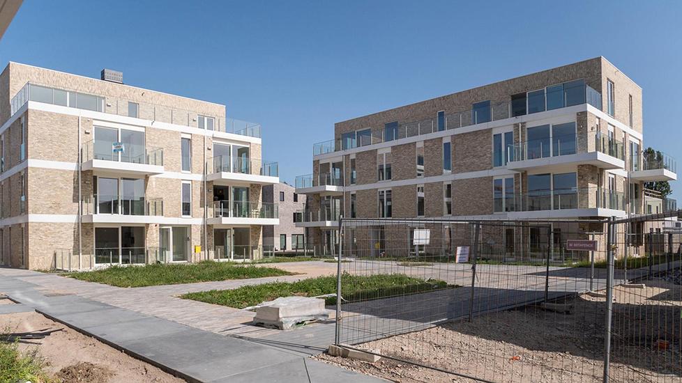 S3A_woonproject Regatta_ appartementen_18