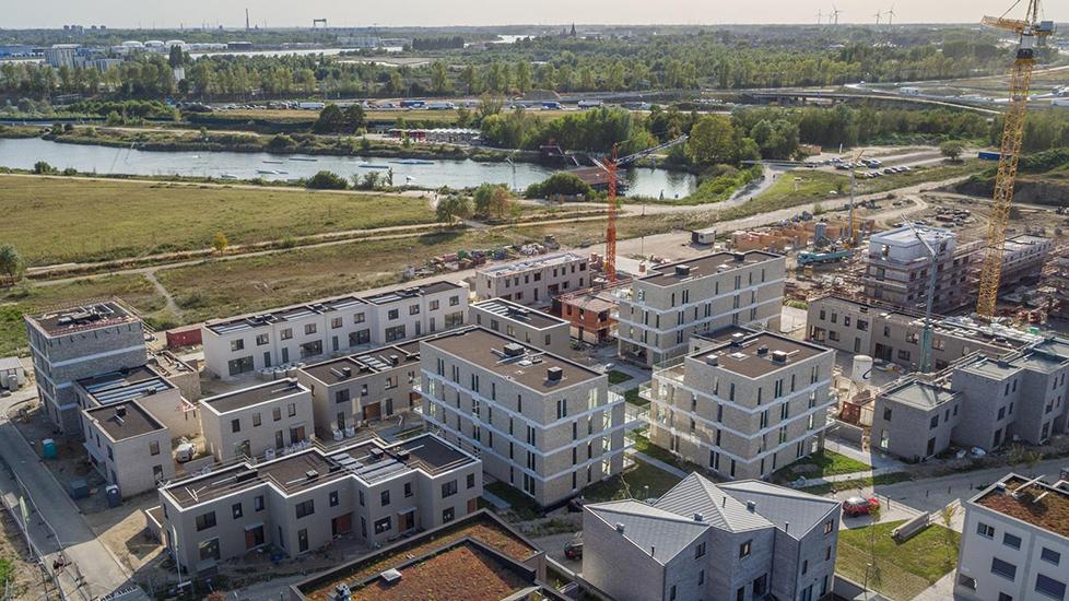 S3A_woonproject Regatta_ appartementen_19
