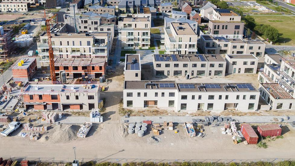 S3A_woonproject Regatta_ appartementen_20