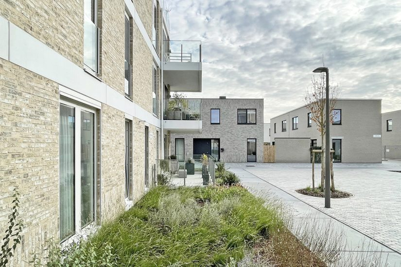 S3A_woonproject Regatta_ appartementen_43